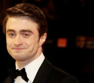Daniel Radcliffe, presto una commedia d'amore