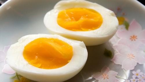 dieta a base di carne e uova