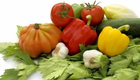 La dieta mediterranea fa ingrassare?