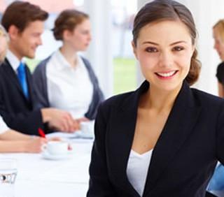 Trovare lavoro è impossibile? Ecco dove sbagli
