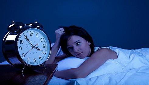 La dieta che concilia il sonno