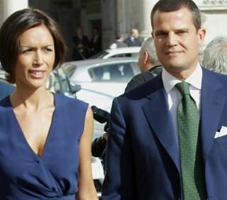 Mara Carfagna e Marco Mezzaroma divorziano?