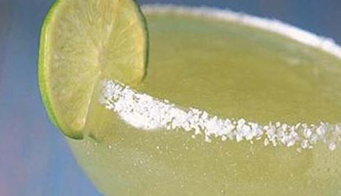 Cocktail estivi, idee per ricette