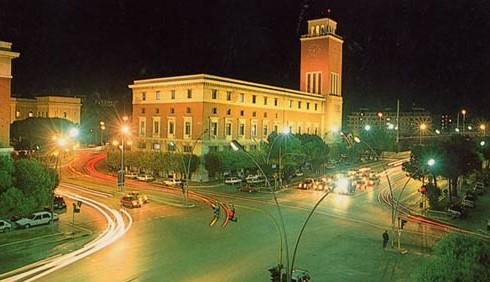 Accorpamento province: a Pescara e Chieti la prima lotta