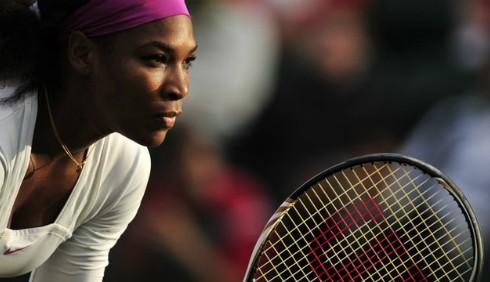 Wimbledon 2012: Serena Williams trionfa per la quinta volta