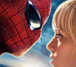 The Amazing Spider-Man: clip italiane