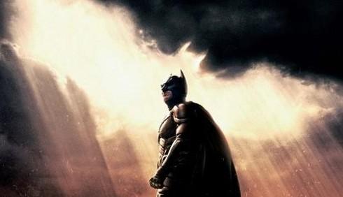 Il Cavaliere Oscuro - Il Ritorno: nuovi spot