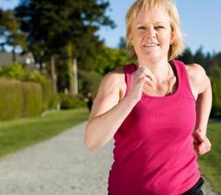 Dieta dimagrante in menopausa, come farla?