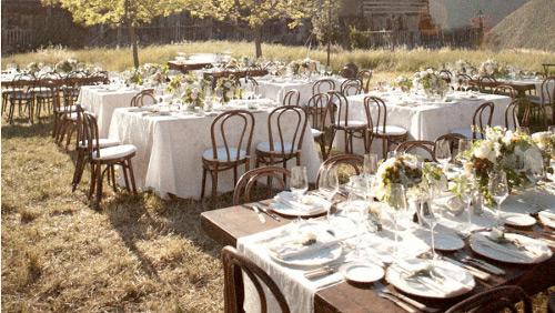 Matrimonio Tema Estate : Matrimonio in estate diredonna