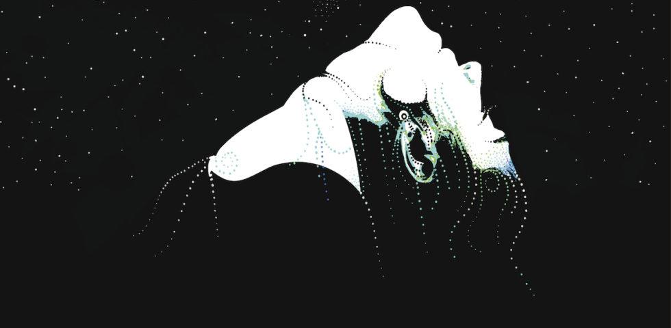 Sogni erotici, i 10 più diffusi fra le donne
