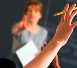 Punisce il bullo della scuola: insegnante condannata