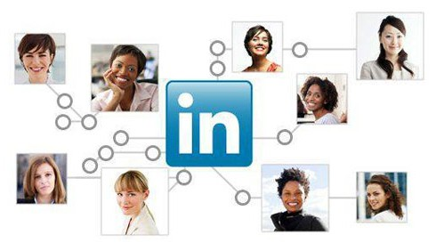 Profilo LinkedIn perfetto? Attenzione alla foto