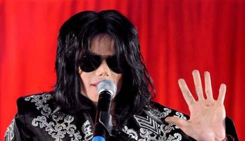 Michael Jackson ubriaco e depresso prima di morire