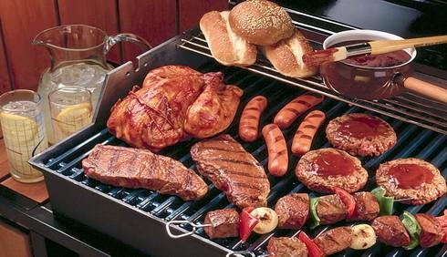 Barbecue, come prepararlo al meglio
