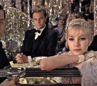 """Prada e Miu Miu, costumi per """"Il Grande Gatsby"""""""