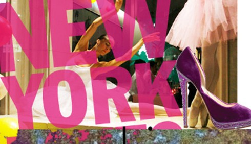 New York Fashion Week: i trend del 2013