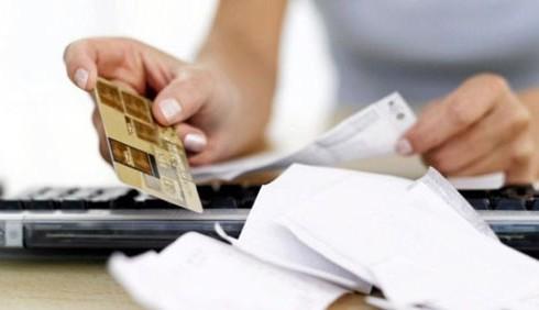 Rincari prezzi e tariffe: stangata per le famiglie