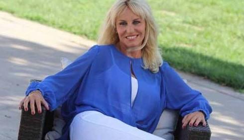 Antonella Clerici: ecco La Prova del Cuoco 2012