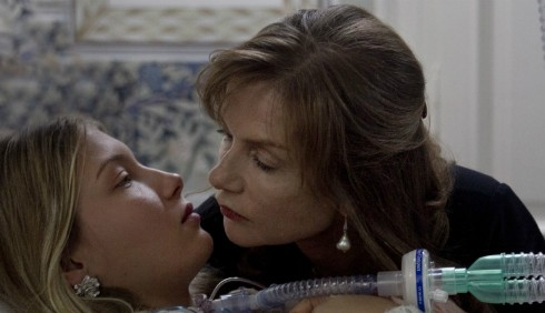 Bella Addormentata: il dramma di Eluana Englaro a Venezia