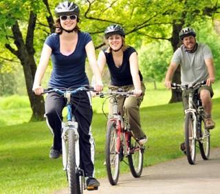 Bicicletta da donna: quale scegliere?