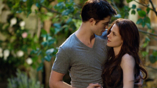 Breaking Dawn Parte 2: trailer finale