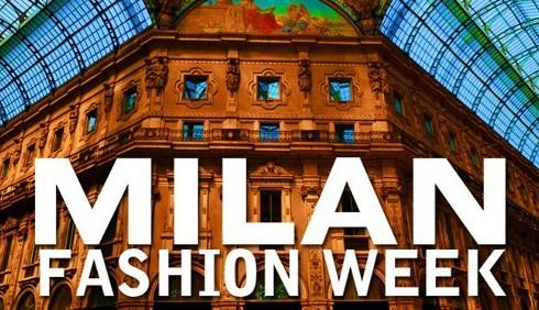 Milano Moda Donna: sfilate del secondo giorno
