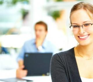 Consigli per chi cerca lavoro per la prima volta