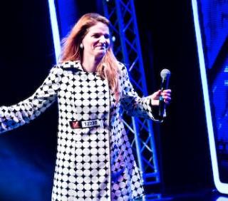 X-Factor 6, prima puntata: i giudici dicono troppi sì