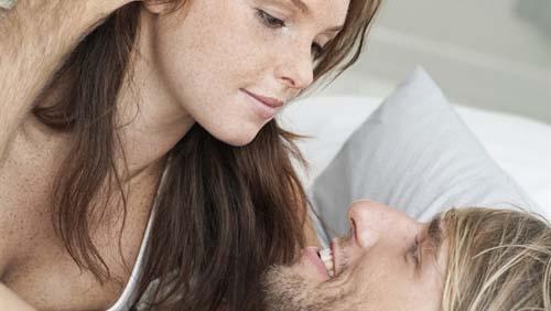 video erotismo il modo migliore per fare l amore