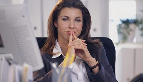 5 qualità delle imprenditrici di successo