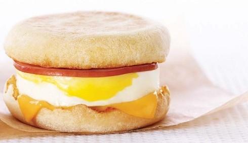 Ricette: le colazioni veloci per un carico di energia