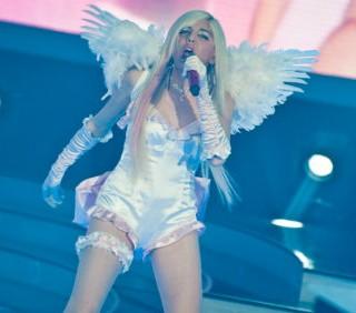 X-Factor 6 inizia stasera