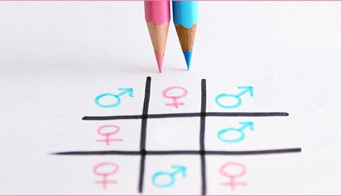 Quote rosa: più donne nei CdA delle banche