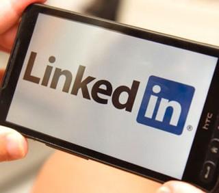 Migliorare il profilo LinkedIn in poche mosse