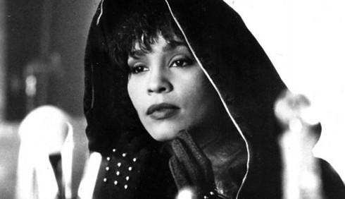 Whitney Houston, presto il concerto tributo