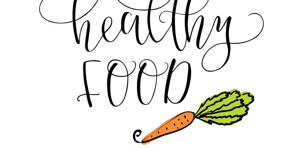 ricette di alimenti dimagranti veloci