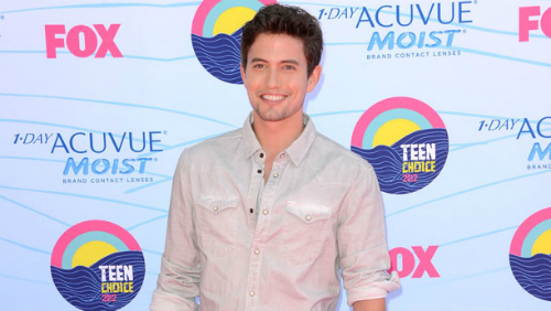 Breaking Dawn Parte 2: Jackson Rathbone parla di Bella