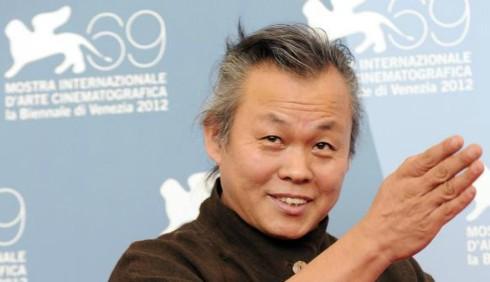 Mostra del cinema di Venezia: vince Pietà di Kim Ki-duk