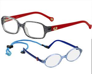 Occhiali da vista Elasticità per occhiali BQ8DVET