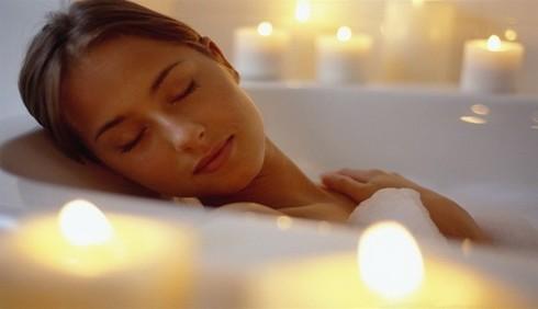 Sleeping farm, la terapia del sonno nei centri benessere