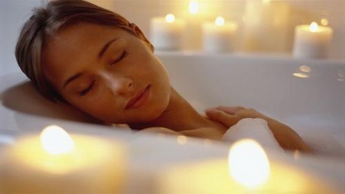 Per dormire meglio devi essere in pensione diredonna - Cosa fare quando non riesci ad andare in bagno ...