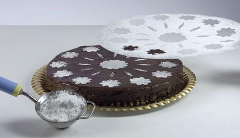 Idee per decorare le torte