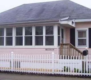 Uragano Sandy: ecco come si difendono VIP
