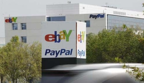 Anziana pensionata evade le tasse su eBay