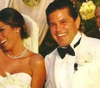 Aida Yespica, matrimonio lampo: è già single
