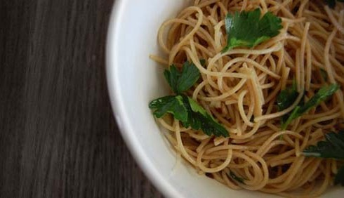 Primi piatti veloci: 10 ricette di sughi