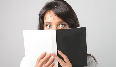La timidezza ostacola la carriera? Ecco i falsi miti