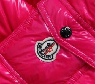 Moncler: lo shopping che aiuta la lotta al tumore al seno