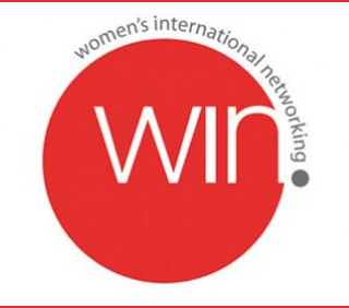 Donne manager in rete: WIN conference a Roma