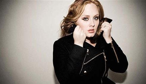 Canzoni per il funerale? Vince Adele
